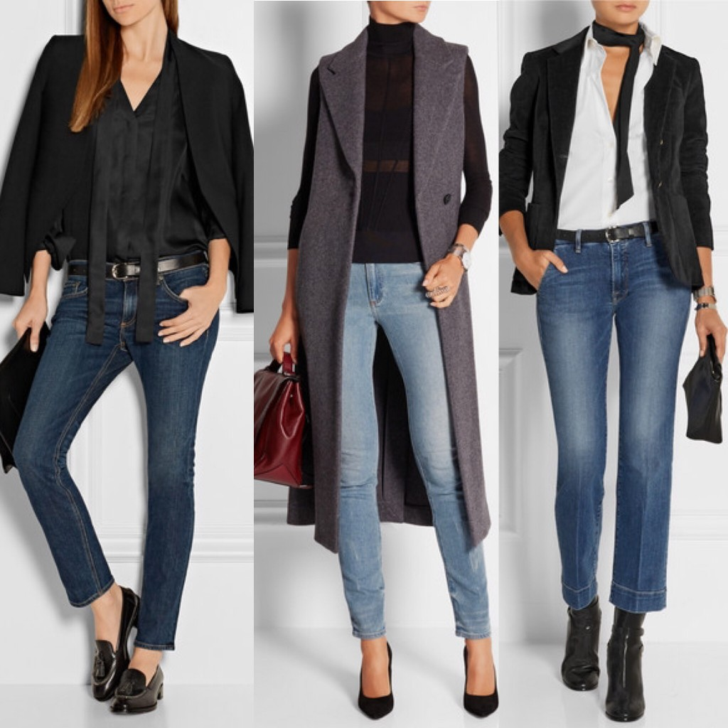 work-outfit-jeans-corti