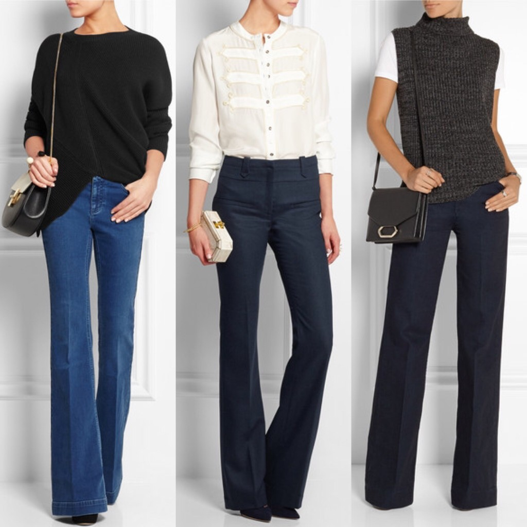 work-outfit-jeans-lunghi