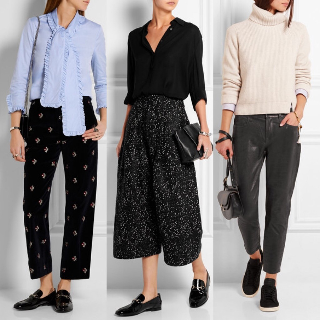 work-outfit-tessuti-fantasie