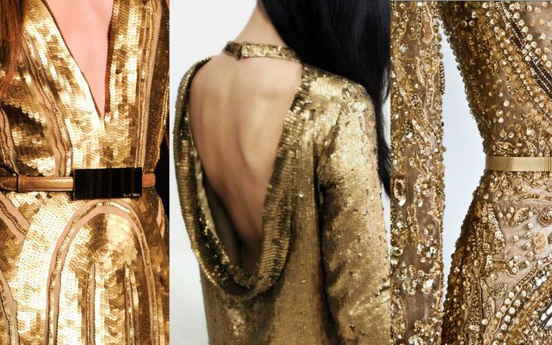 Oro e argento: scopri quale ti dona e come abbinarlo!