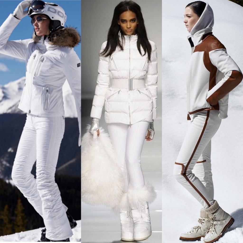 outfit per la montagna 1