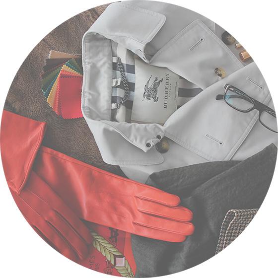 consulente di immagine milano rossella migliaccio