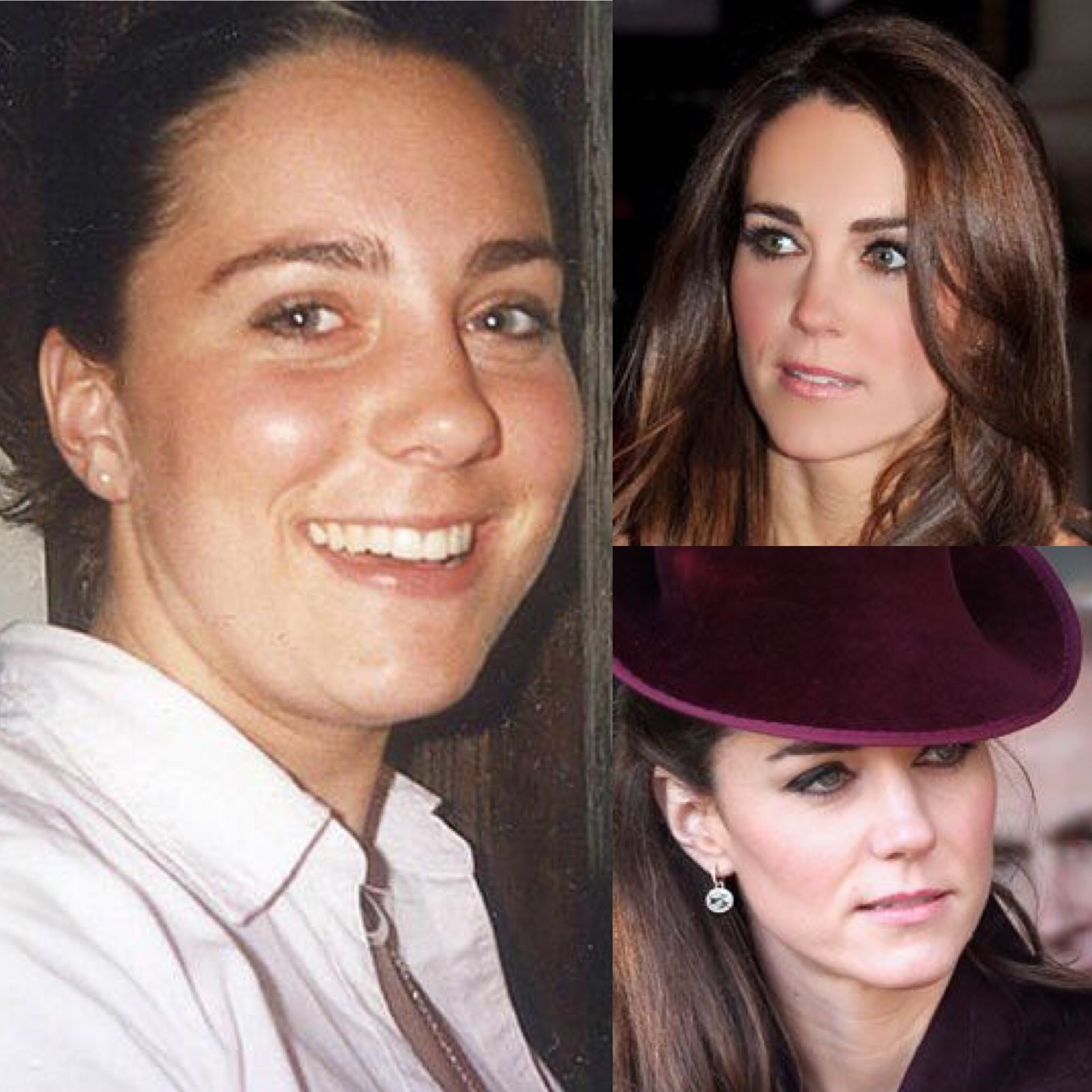 look-di-kate-middleton-13