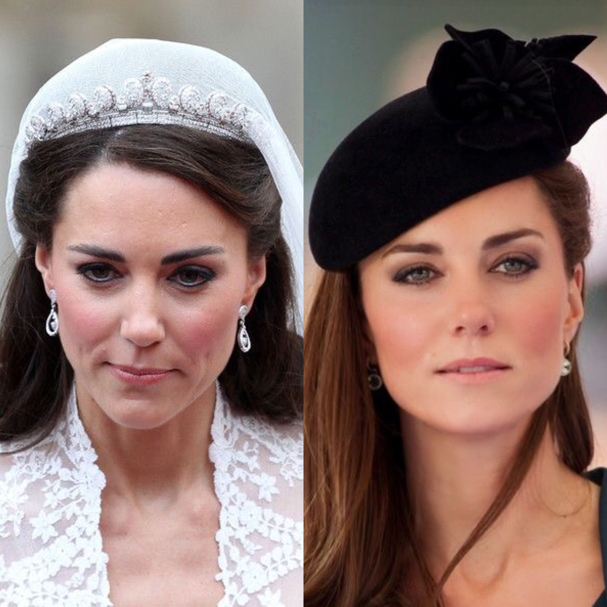 look di kate middleton 4