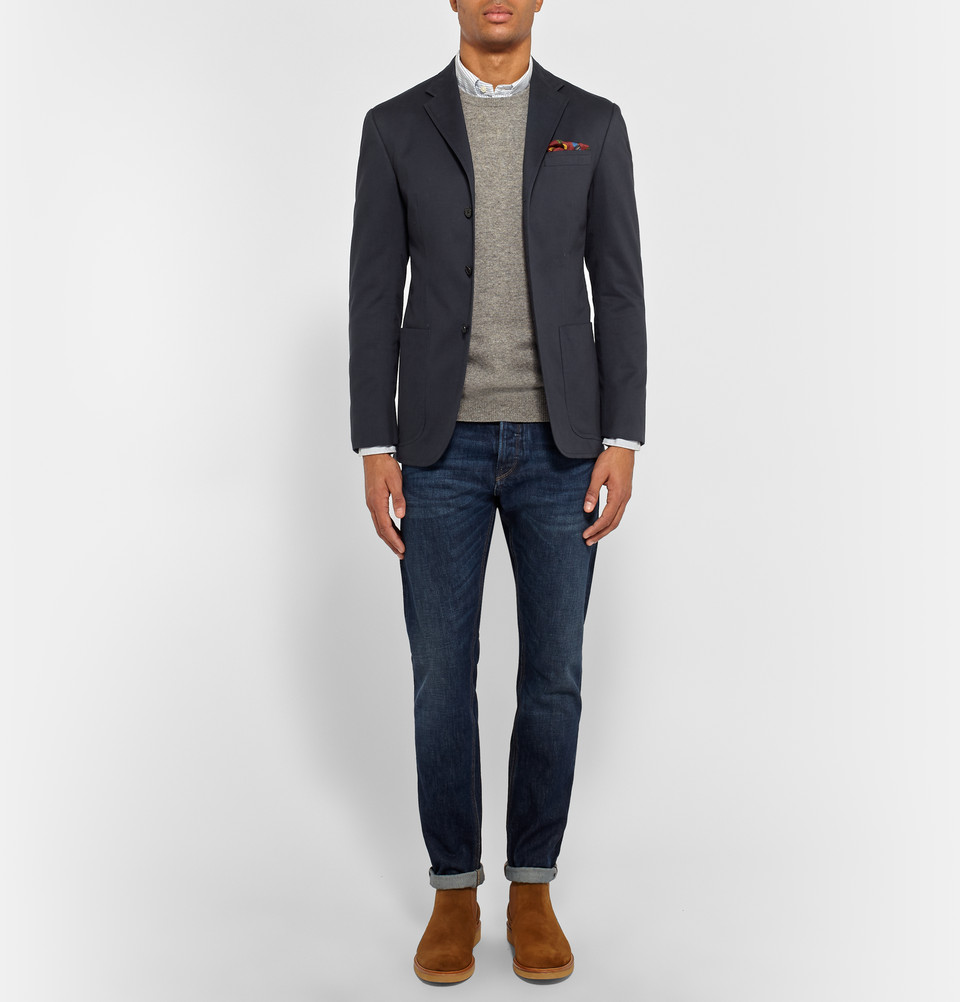 Luxury Office Wear Fashion Tips What To Wear To Work From Formal To Casual (Part 2) | Gorgeautiful.com
