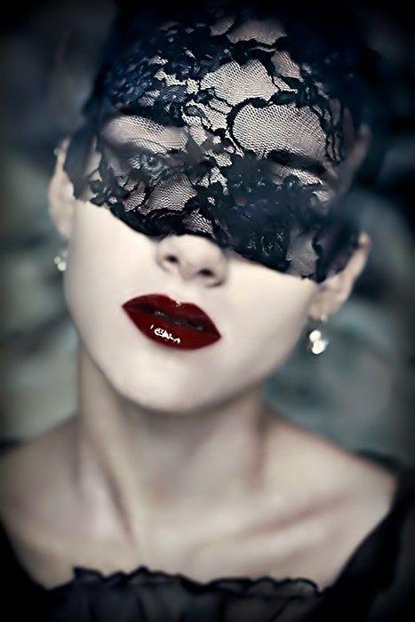 maschere di carnevale 2016 20