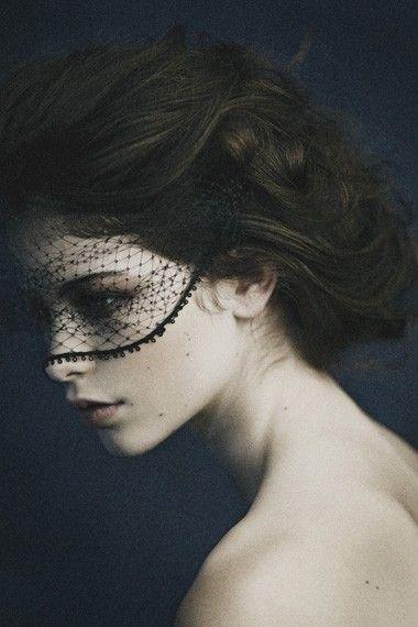maschere di carnevale 2016 21