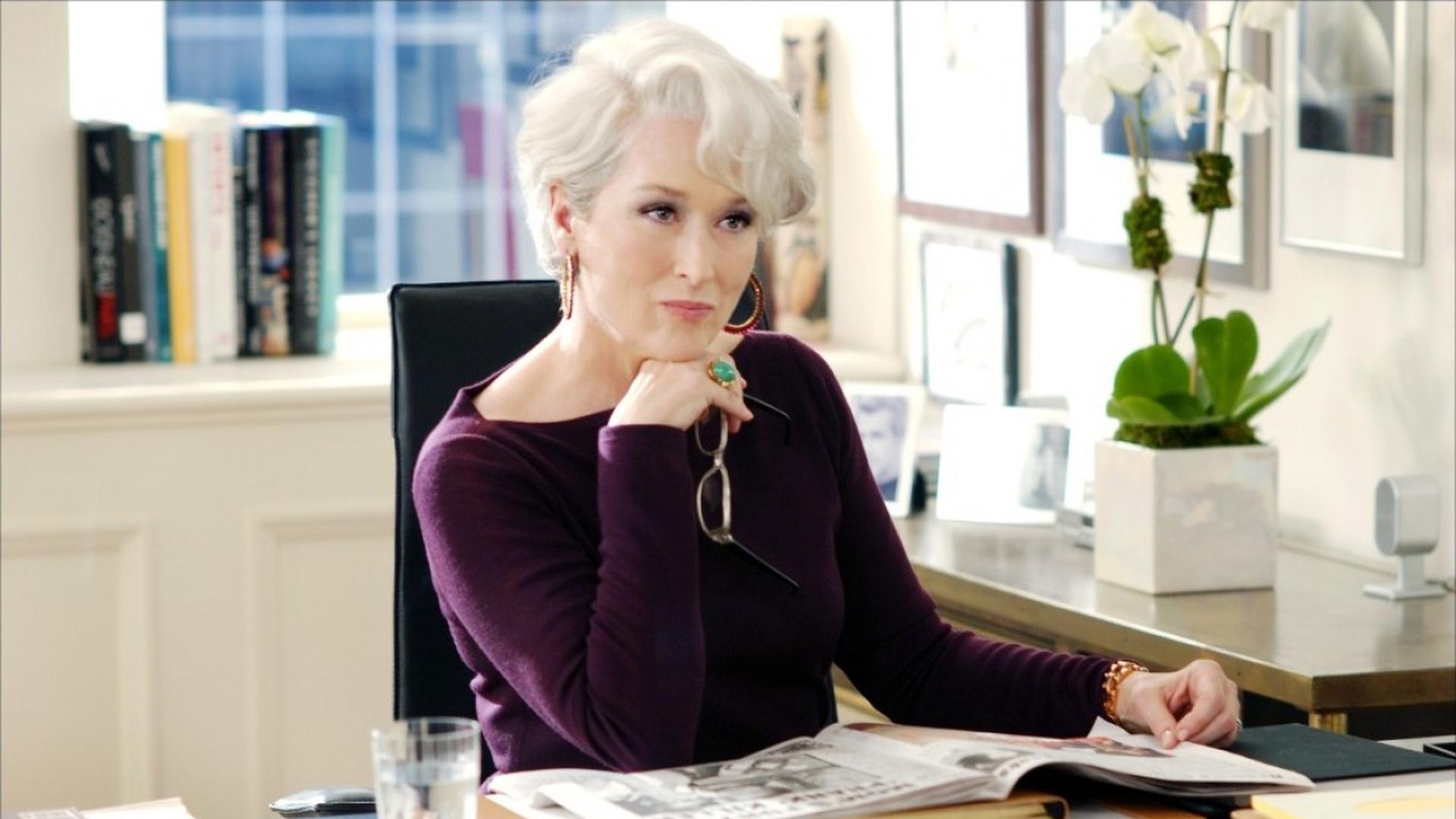 Look Per Ufficio : Le dieci cadute di stile del look da ufficio consulente di
