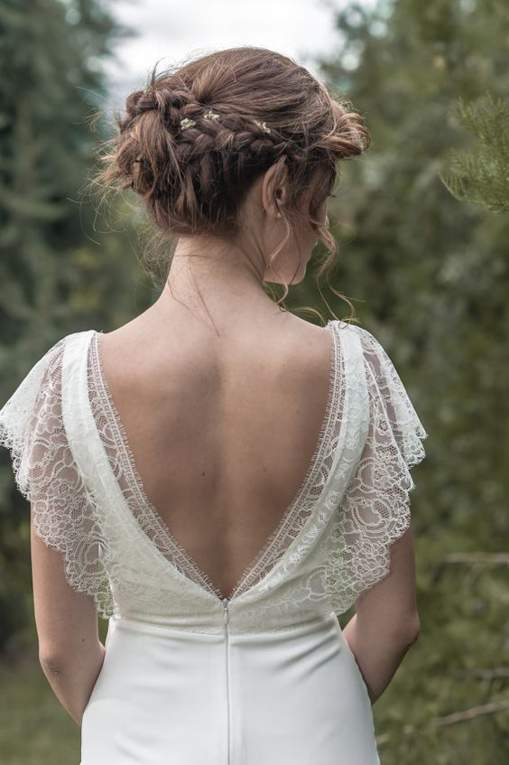 The Boho Chic Bride: wedding trend for 2016 • Consulente ...