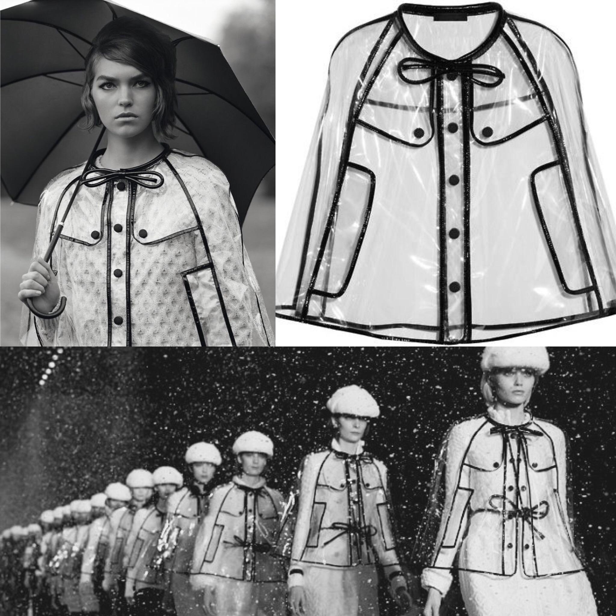 come vestirsi quando piove 15