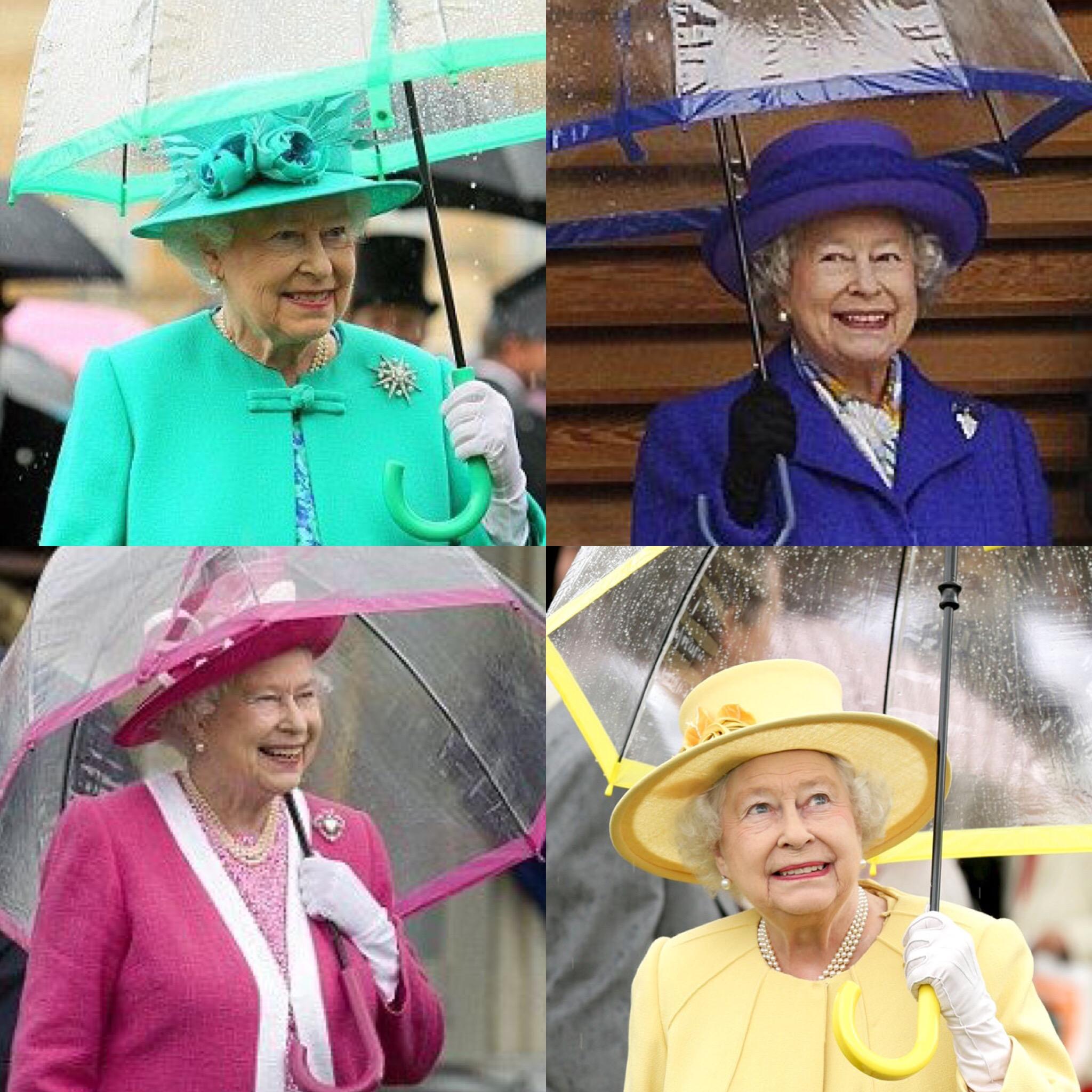 come vestirsi quando piove 8