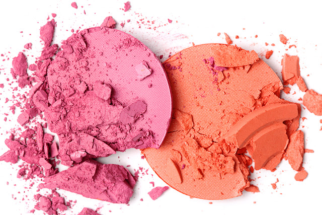 how to choose the blush 10
