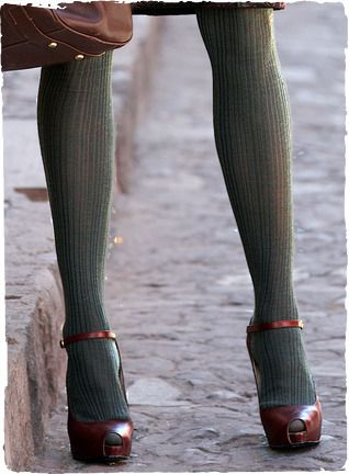 tights yes or not 3