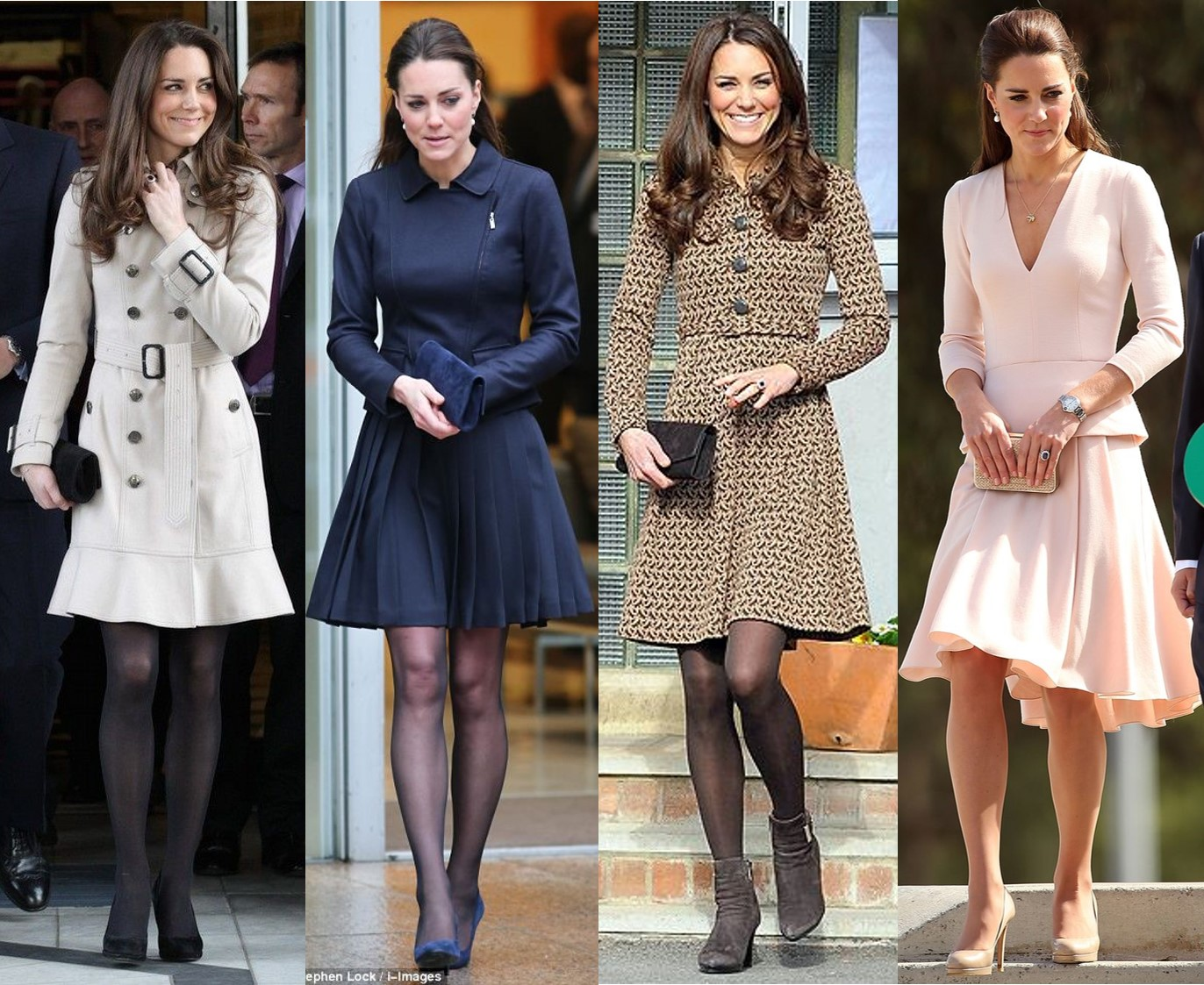 tights yes or not 8