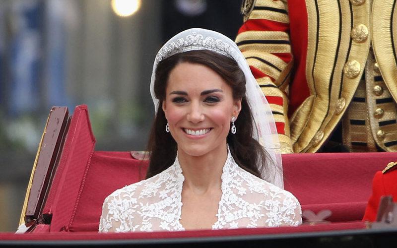 5 motivi per cui NON vorrei essere una principessa