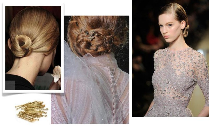 Wedding hairstyles: how to choose the right one?