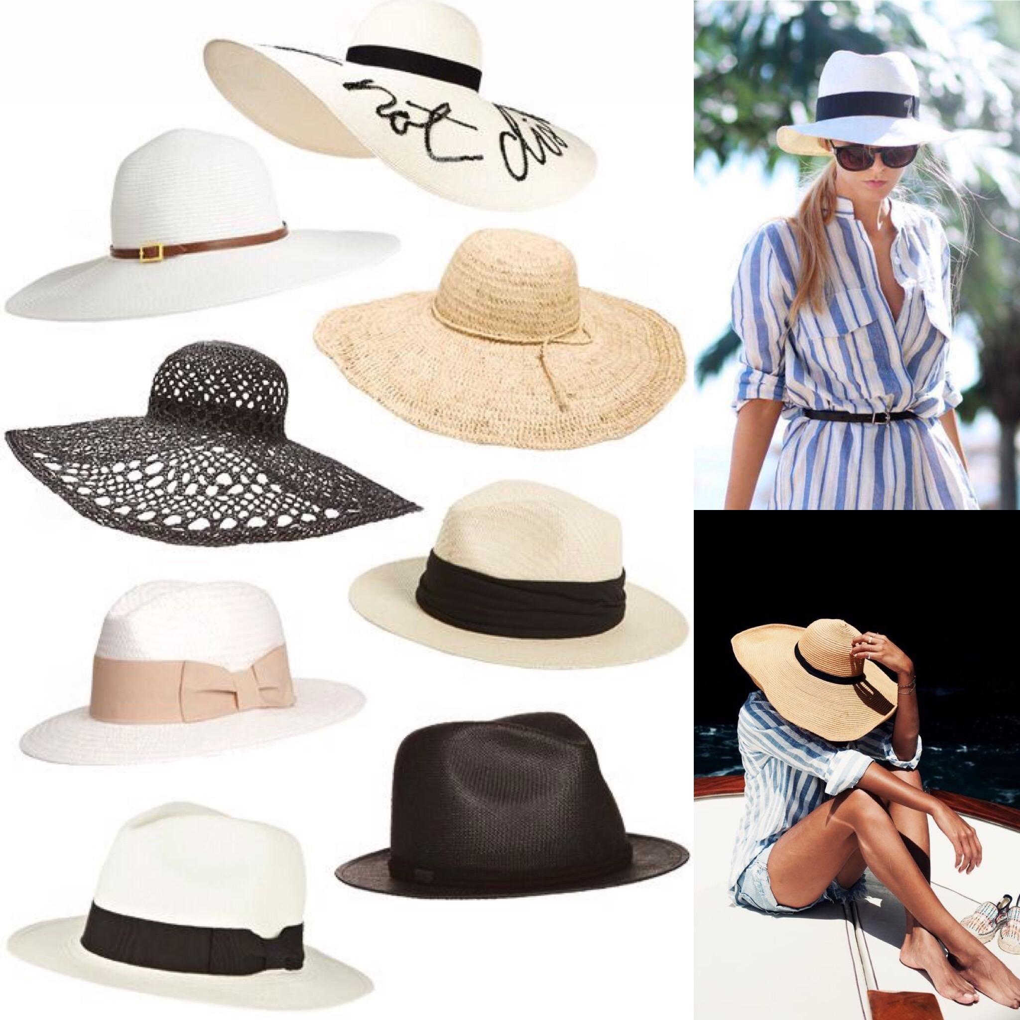 outfit da spiaggia 1