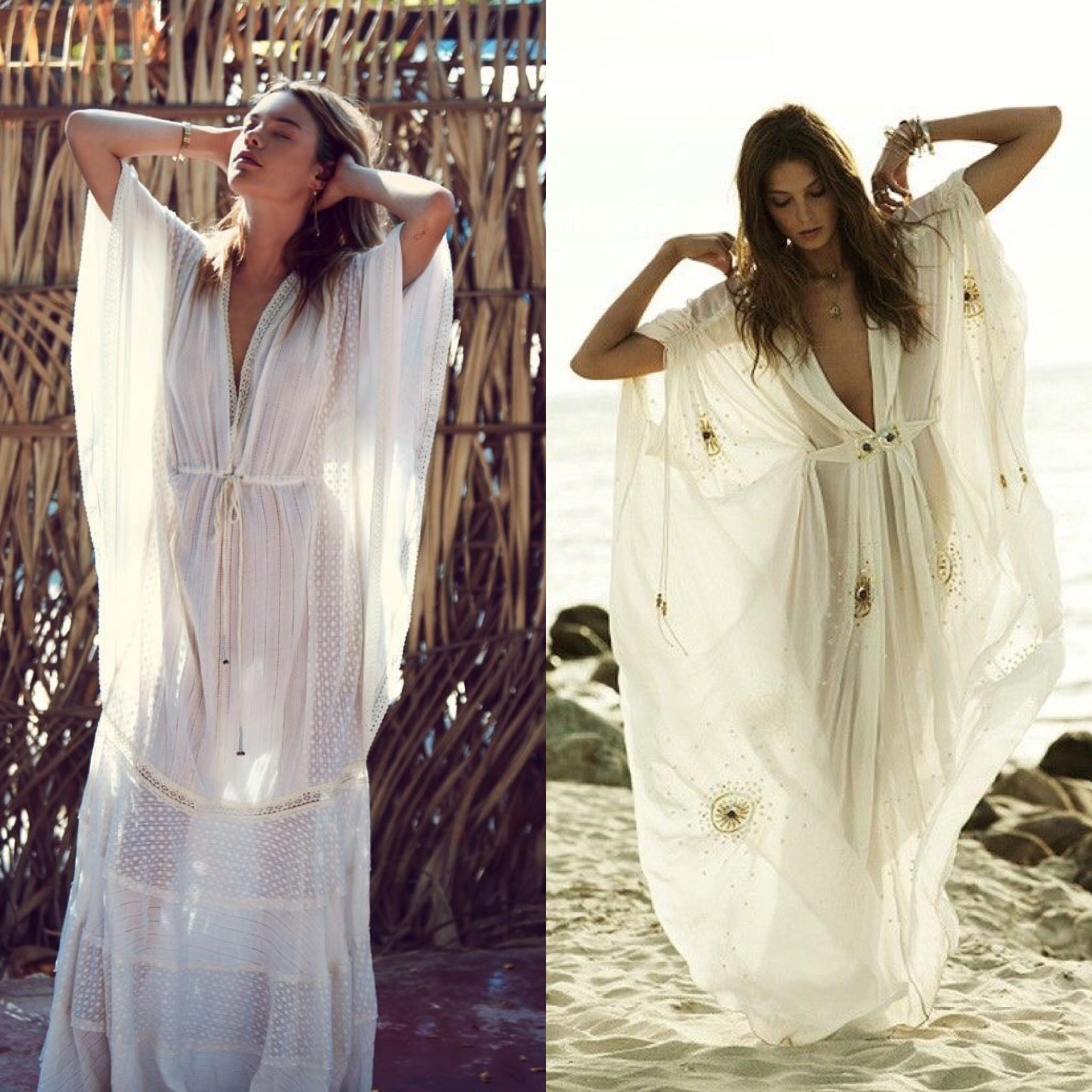 outfit da spiaggia 8