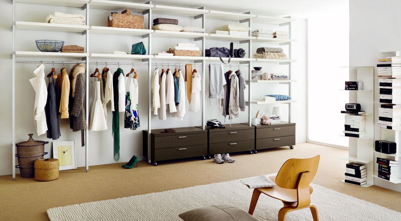 il cambio di stagione in 10 mosse consulente di immagine rossella migliaccio. Black Bedroom Furniture Sets. Home Design Ideas
