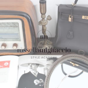 Corso-Vintage-Styling