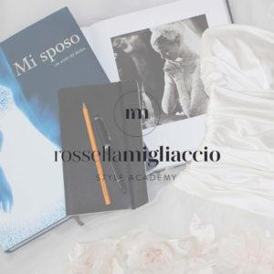 bridal-style-corso-rossella-migliaccio-1024x1024