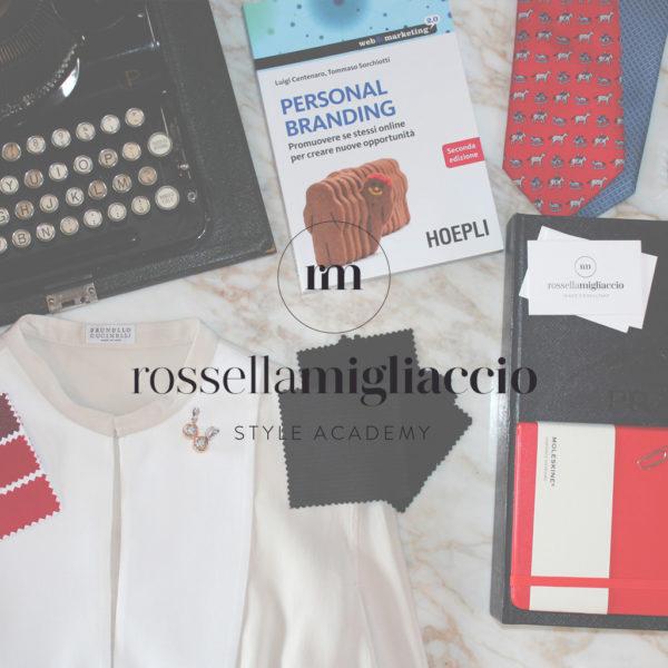 personal-branding-corso-rossella-migliaccio-1024x1024