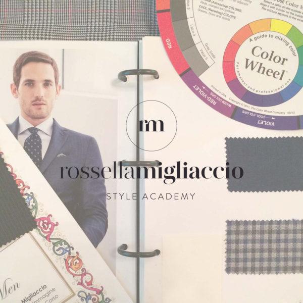 personal-styling-man-rossella-migliaccio-1024x1024