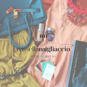self-styling-corso-rossella-migliaccio-1024x1024