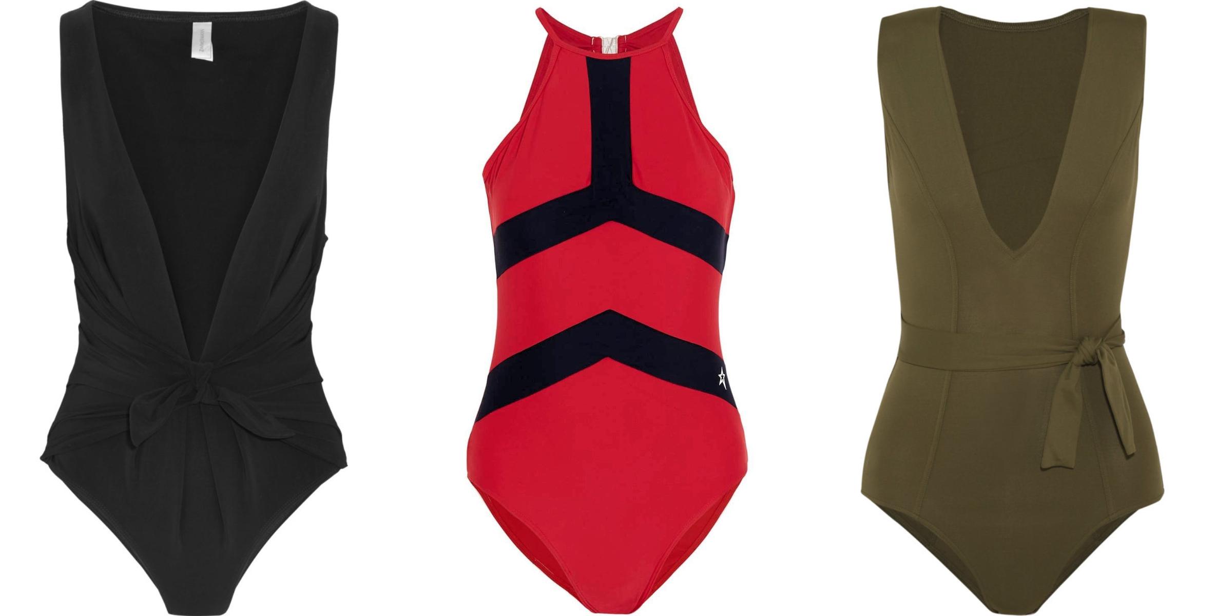 Costumi Da Bagno Pin Up Outlet : Come scegliere il costume la guida completa consulente di