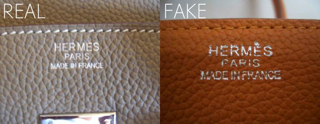 31d08f1932 Come Riconoscere Una Borsa Vuitton Falsa   The Art of Mike Mignola