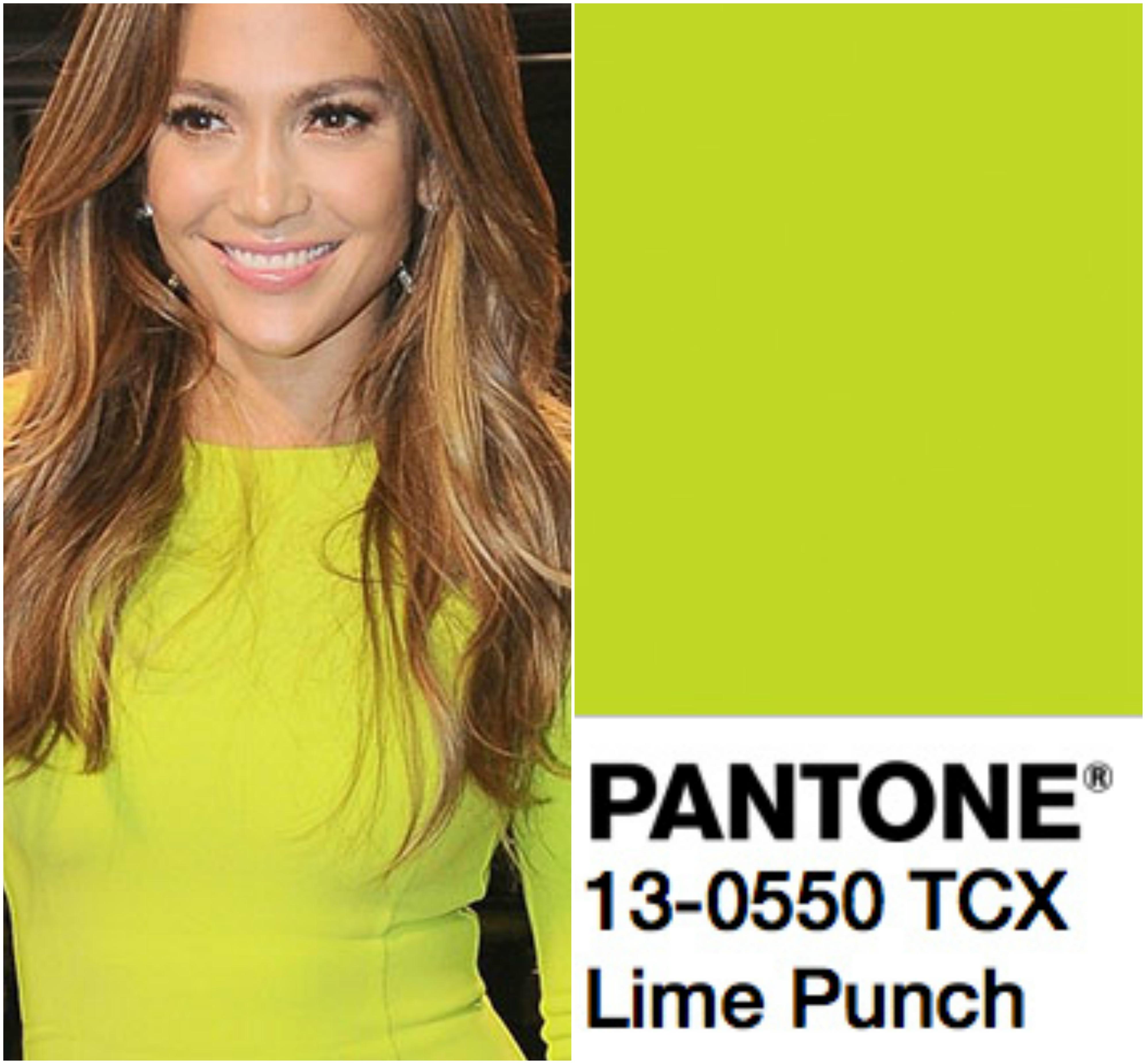 Pantone Spring 2018: the guide to color trends   Consulente di ...