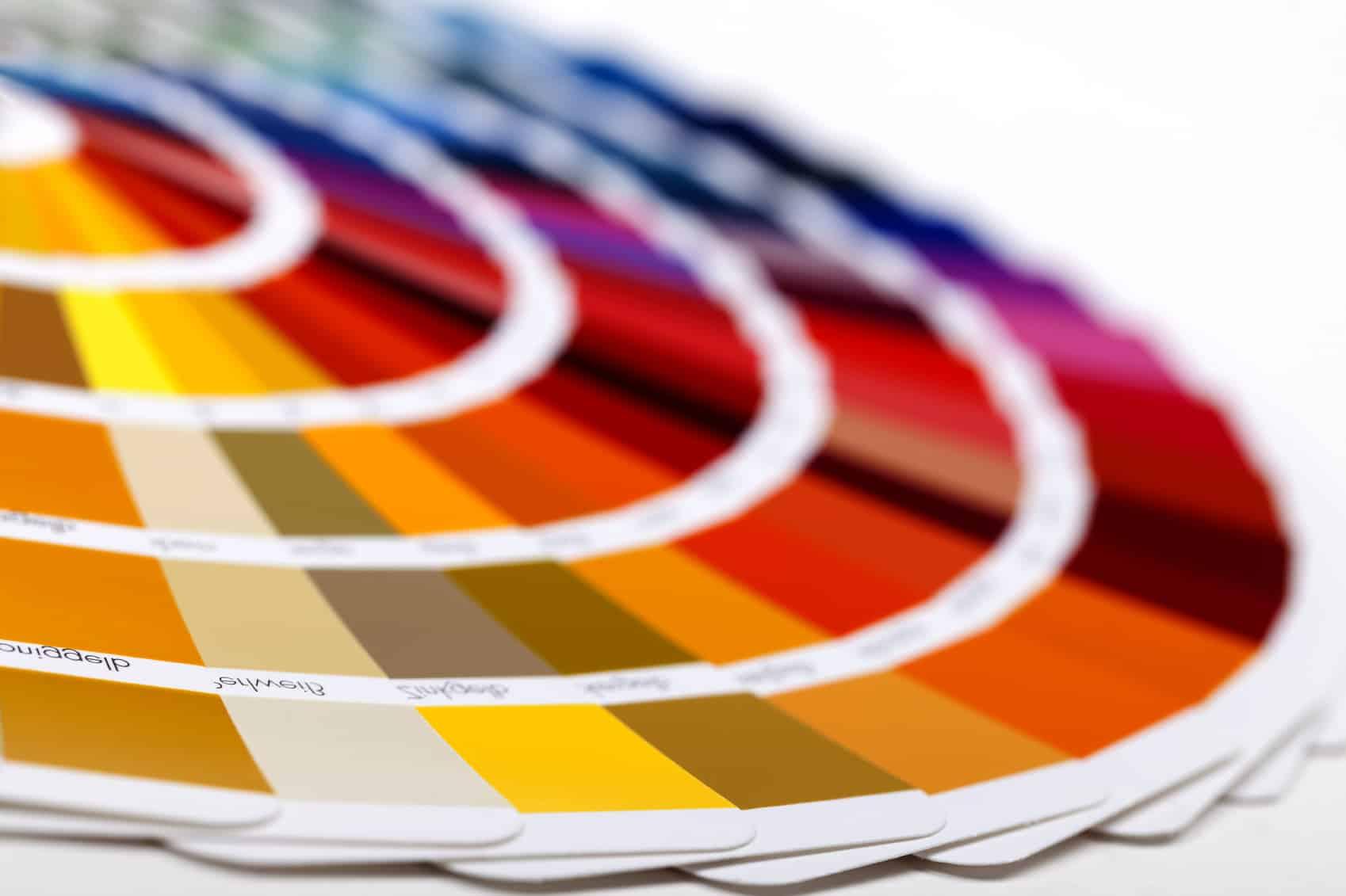 Come abbinare i colori  la guida completa  26e4b2a7f7c0
