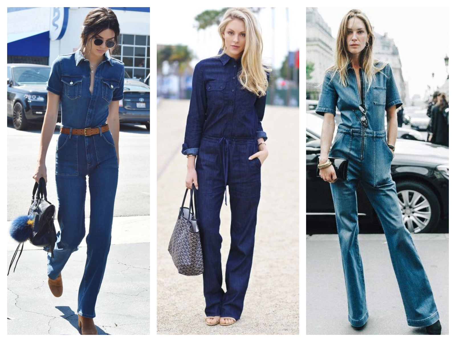 Come scegliere il Jeans ideale PARTE 2 | Consulente di